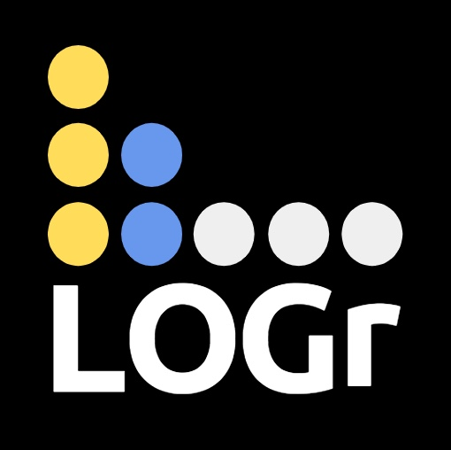LOGr Research